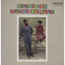 ORNETTE COLEMAN - coleman at 12 - LP Gatefold