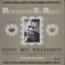sonny boy williamson - portraits in blues vol.4 - LP
