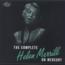 HELEN MERRILL - complete mercury recordings - LP Box Set