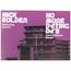 NICK HOLDER FEATURING JEMINI - NO MORE DATING DJs (JOHN CIAFONE MIXES) - Maxi 45T