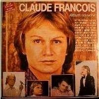 Claude François – Album Souvenir -Le Téléphone Pleure ( Compilation 24 Titres )