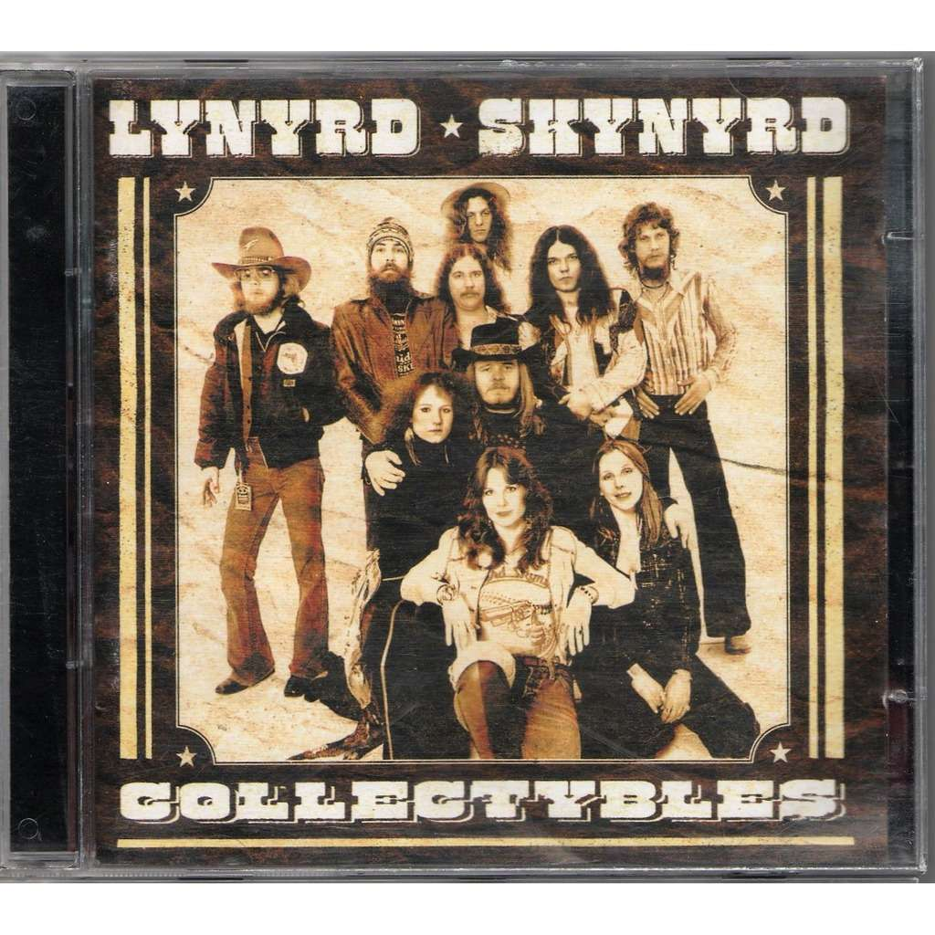 Collectybles Usa 2000 Ltd 28 Trk 2cd Set Full Ps By