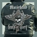 MOTÖRHEAD - Death Or Glory (lp) - LP