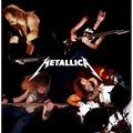 METALLICA - Live at the Palace of Auburn Hills, Michigan, USA 3rd November 1991 (4xlp) Ltd Edit Colour Vinyl -EU - 33T x 4