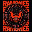 ramones live at cbgb 15.09.1974