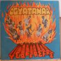 OGYATANAA SHOW BAND - Yerefrefre - LP