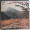 V--A FEAT. KELETIGUI, BALLA, BEMBEYA - Guinee an 11 - LP