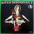 queen samantha queen samantha 2
