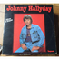 johnny hallyday - impact vol 7 et 8 - 33T