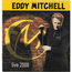 eddy mitchell - Live 2000 - CD x 2