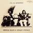 Gerald Block & Jürgen Jaensch - Live im Schuppen - LP
