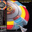 ELECTRIC LIGHT ORCHESTRA - Out Of The Blue - CD x 2
