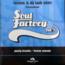 WEMS & DJ SUB ZERO - Soul Factory Vol. 2 - 12 inch 45 rpm