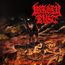 UNHOLY LUST - Taste The Sin Through The Fire - LP