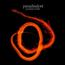 PARADISE LOST - Symbol of Life - CD
