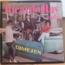 RAY , Ricardo - Arrives / Comejen - LP