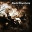 MYSTIC PROPHECY - Fireangel - CD