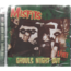 misfits - ghouls night out - live - CD