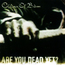 CHILDREN OF BODOM - Are You Dead Yet? - CD