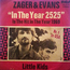 Zager & Evans - In the year 2525 - 45T SP 2 titres