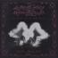 MARIAN ZAZEELA/ LA MONTE YOUNG - the théâtre of eternal music - LP Gatefold