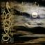 HELHEIM - Jormundgand - CD