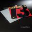 POCHETTE SOUPLE 110 MICRONS POUR DOUBLE LP - 25 Pochettes de protection pour Double album - 500 gr