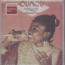 OUMOU SANGARE - moussolou - LP