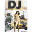 VARIOUS - DJ VOLUME 5 - 33T x 2