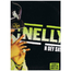 NELLY - N DEY SAY - Maxi 45T