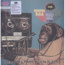 mustafa ozkent - genclik ile elele - LP