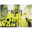 VARIOUS - R'N'B OLD SCHOOL MOST WANTED VOL 1 -promo limited edition- - Maxi 45T