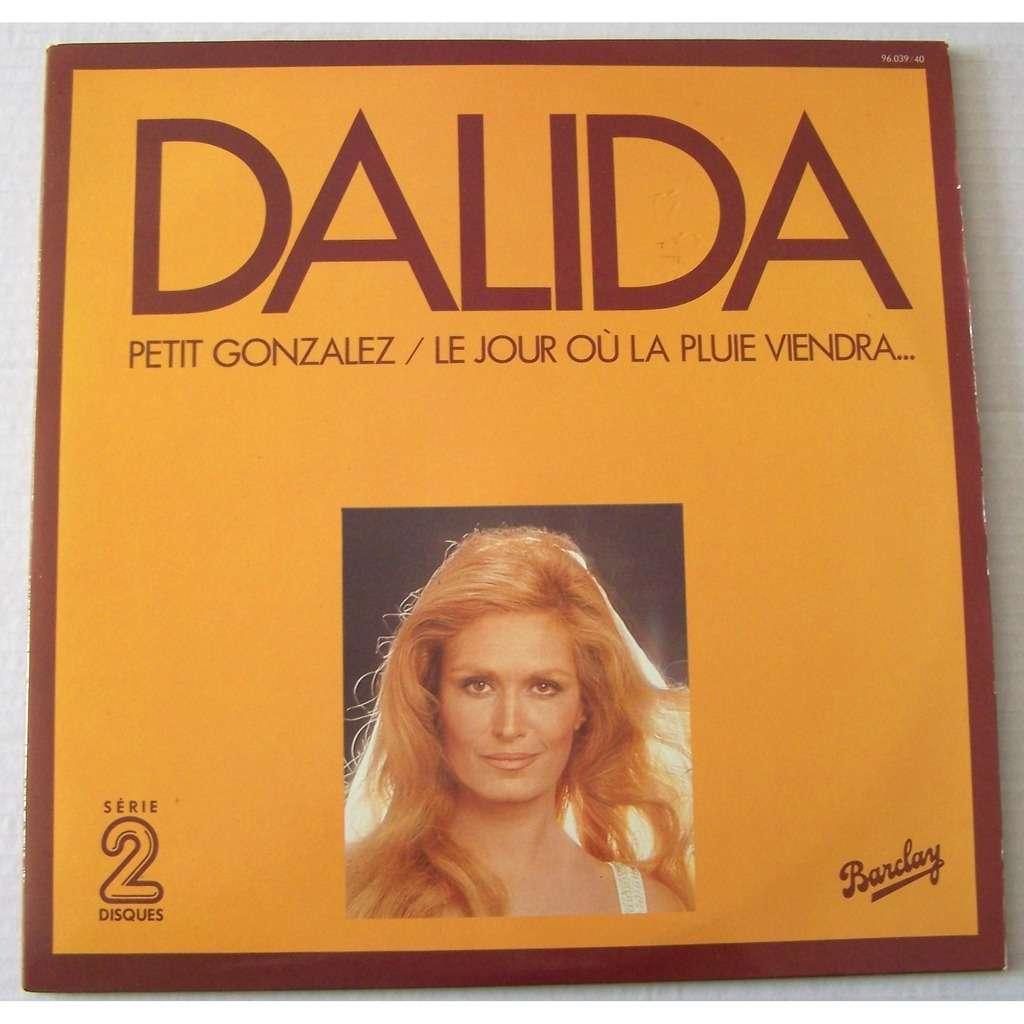 Dans le bleu du ciel bleu (Volare) - Dalida base karaoke