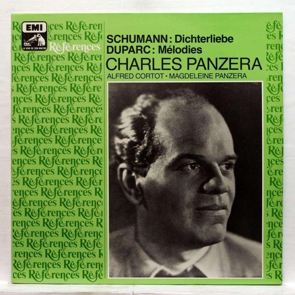 Schumann dichterliebe duparc linvitation au voyage serenade magdeleine panzera baillot alfred cortot schumann dichterliebe duparc linvitation stopboris Gallery