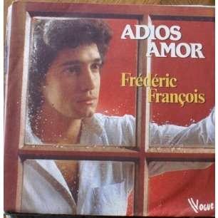 frederic françois adios amor