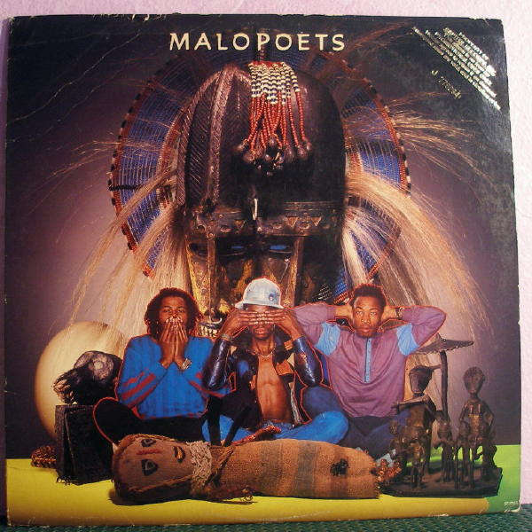 Malopoets Malopoets