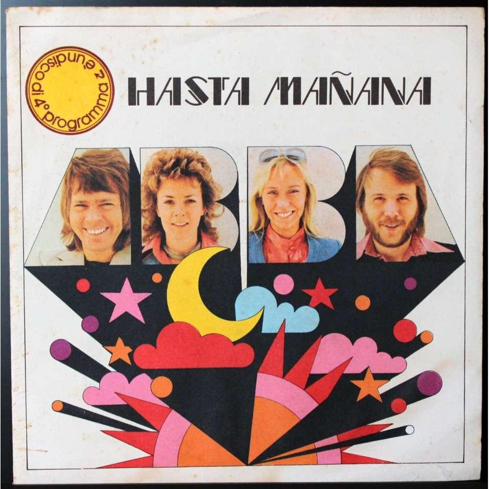 Hasta Ma 241 Ana By Abba Sp With Onairam Ref 118173556