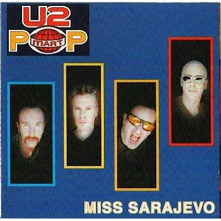miss sarajevo milan live - photo#48