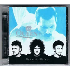 Greatest Hits I Ii Amp Iii The Platinum Collection 3 Cd