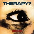 THERAPY? - Nurse (lp) - 33T