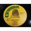 AUGUSTUS PABLO - ORIGINAL ROCKERS ORIG. - LP