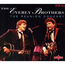 The Everly Brothers - The Reunion Concert - CD x 2
