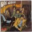 BEE GEES - I Started A Joke/ Swan Song - 45T (SP 2 titres)