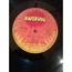 JOHN LEE HOOKER - John Lee Hooker - LP