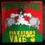 Mc feeling - Maximum vaib's - LP