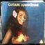 Guitare hawaienne - le guitare hawaïenne Vol.1 - LP