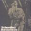 ZDENKA KOVACICEK - s/t - LP