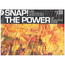 SNAP! VS MOTIVO - THE POWER (OF BHANGRA) 2003 - Maxi 45T