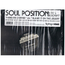 SOUL POSITION - HAND ME DOWNS / BLAME IT ON THE JAGER - Maxi 45T