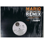 MARIO - LET ME LOVE YOU REMIX - Maxi 45T